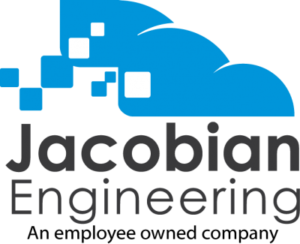 jacobian-employee-owned