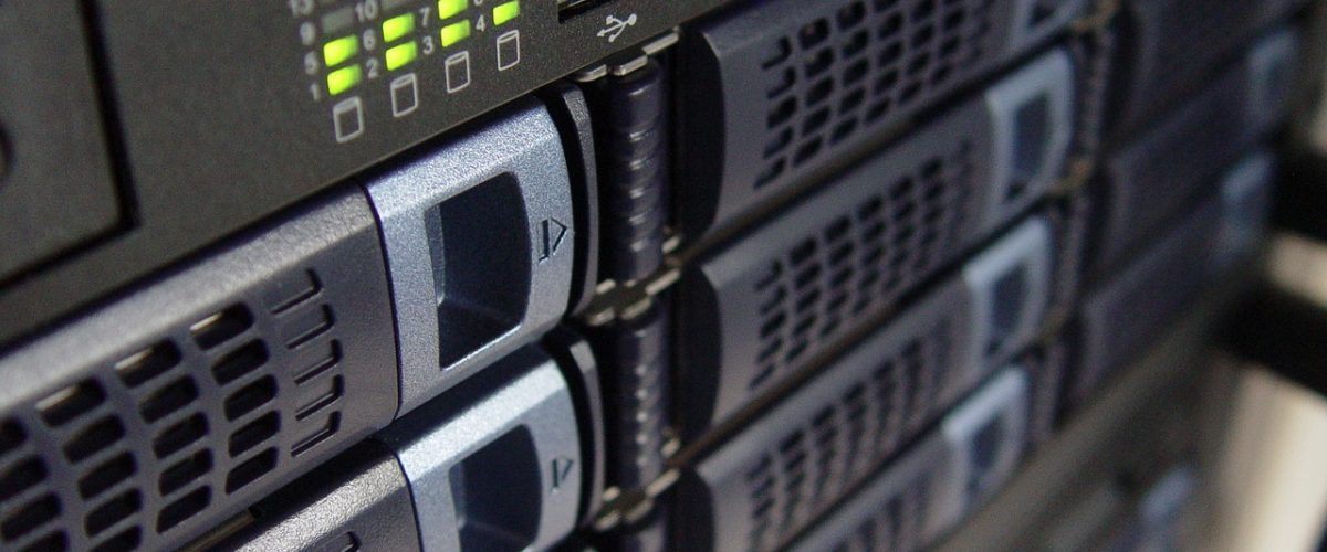 Cybercriminals target open FTP servers