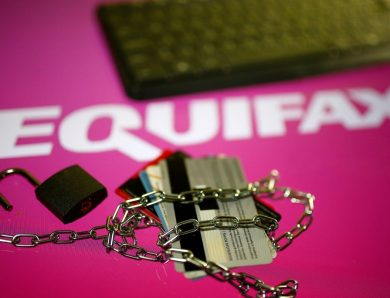 Devastating Equifax Breach Affects Everyone (you too), what now?