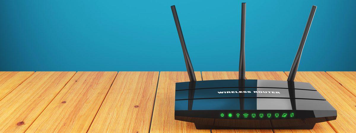 Ubiquitous Wi-Fi Protocol (WPA2) Broken